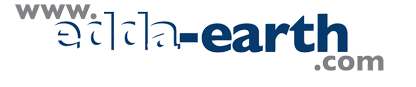 ee-logo-v3-white-haze-SMALL.png